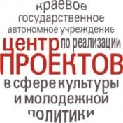 BaUb7vnYvI.jpg